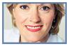 Zahnarzt für Senioren in Bochum